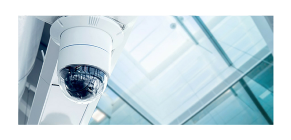 CCTV Camera | Security System | Commercial Security Services | Lenz Security | Colchester, Essex