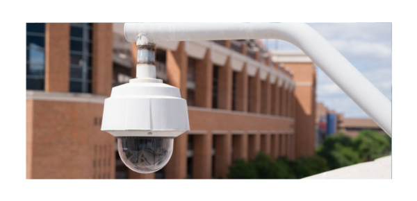 School and Education Security | Commercial Security Services | Lenz Security | Colchester, Essex